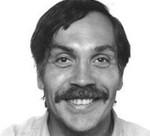Vladimír Wagner